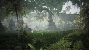 Biomes Jungle Scene.jpg