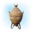 Icon aquilonian pottery 06.png