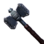 Icon repair hammer star metal.png
