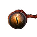 Icon sewerbeast eye.png