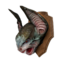 Icon trophy batdemon.png