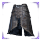Epic icon Medium exile tasset-1.png