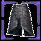 Epic icon Medium exile tasset-1.png