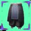 Epic icon Yamatai Light Bottom.png