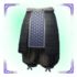Epic icon Yamatai Light Bottom.png