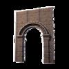 Arena Gate-Keeper