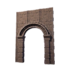 Icon arena gateFrame.png
