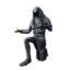 Icon Statue Serpentman1.png