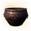Icon khitai decor cauldron bronze 01.png