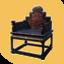 Icon khitai decor chair 04.png