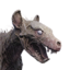 Icon UnstableHyena.png
