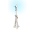 Icon goo bone standing torch.png