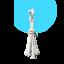 Icon goo bone standing torch.png