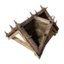 Icon tier3 roof sloped top T.png