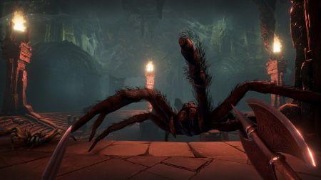Spider Cave.jpg