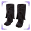Epic icon hyrkanian boots.png