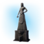 Icon aquilonian statues 02.png