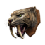 Icon trophy sabretooth.png