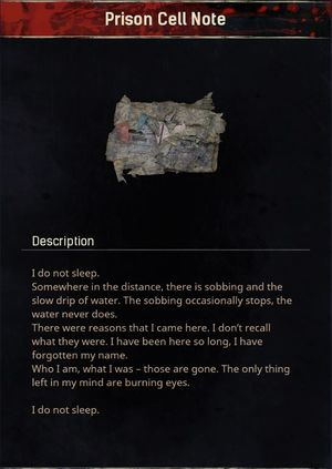 Prison Cell Note.jpg