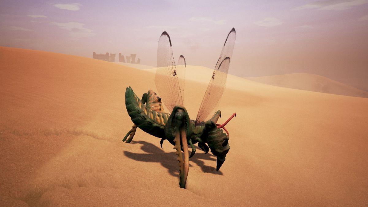 2014 orion sand reaper - 1200×675