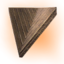 Icon tier3 turanian roof sloped corner 90 in.png