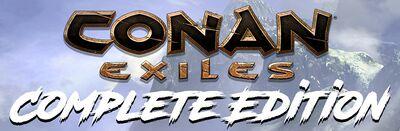 Conan Exiles Complete Edition.jpg