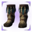 Epic icon PictLight Boots.png