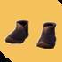 Icon Khitai Light boots.png