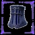 Icon legendary SK iron king helmet M.png