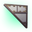 Icon tier3 yamatai wall triangle top flipped.png