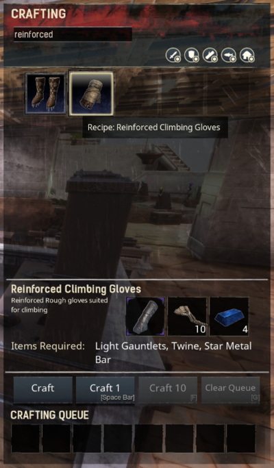 Reinforced Climbing Gloves.PNG