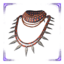 Epic icon darfari chestpiece.png