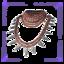 Epic icon darfari chestpiece.png
