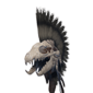 Icon dogs helmet.png