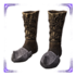 Epic icon barbarian H boots.png