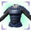 Epic icon yamatai heavy top.png