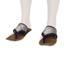 Icon stygian sandals.png