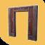 Icon tier3 khitai DoorFrame.png