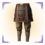 Epic icon Khitai Light bottom.png