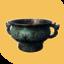 Icon khitai decor cauldron bronze 03.png