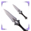 Epic icon BAS dagger.png