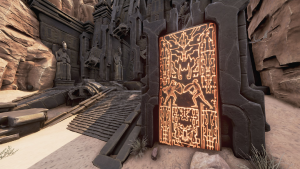 Arena Entrance Stone Image.png