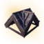 Icon tier3 khitai roof sloped top T.png