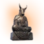 Icon turan statue 2.png