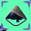 Epic icon Yamatai Light Hat.png