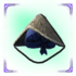 Epic icon Yamatai Light Hat.png