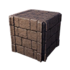 Icon arena foundation.png