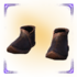 Epic icon Khitai Light boots.png