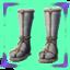 Epic icon Yamatai Light Boots.png
