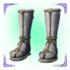 Epic icon Yamatai Light Boots.png